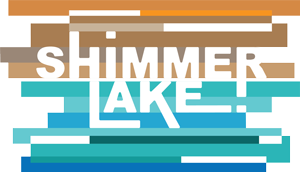 Shimmerlake - Luxury Private Accommodation